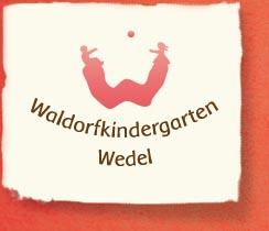 Waldorfkindergarten Wedel